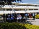 Se llevoa cabo la oncevaReunión del Sistema Estatal de Empleo (SiEE)en instalaciones de la FESC enCuautla