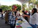 Se llevoa cabo la 1a Feria de EmpleoYecapixtla2019.