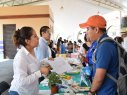 Feria de Empleo Yautepec 2018