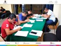 La empresa FEMSA Logística lleva a cabo reclutamiento en SNE Morelos