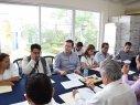 SNE Morelos, presente en Subcomité Técnico Estatal de Empleo