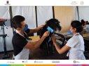 SNE Morelos lleva a cabo visita a Cursos de Capacitación para el Autoempleo