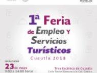 Feria Cuautla