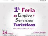 Feria Tequesquitengo
