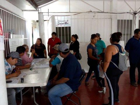 """<a href=""""/Se-llevo-a-cabo-reclutamiento-de-Movilidad-laboral-Interna-para-laborar-por-tiempo-determinado-en-el-Estado-de-Michoacan"""">Se llevoa cabo reclutamiento de Movilidad laboral Internapara laborar por tiempo determina...</a>"""