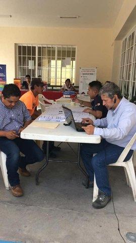 """<a href=""""/Se-llevo-a-cabo-la-Bolsa-de-Trabajo-en-la-Ayudant%C3%ADa-de-Atlacholoaya-en-Xochitepec"""">Se llevoa cabo la Bolsa de Trabajoen la Ayudantía de Atlacholoaya enXochitepec</a>"""