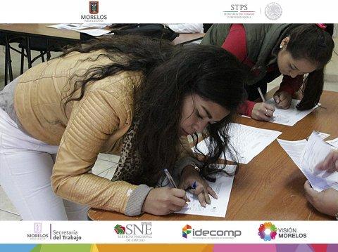 "<a href=""/pago-curso-cpl"">Entrega de Becas y Constancias a 19 Beneficiarios de Cursos de Capacitación</a>"