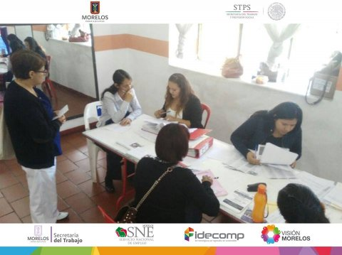 "<a href=""/bolsa-de-trabajo-tlaltenango"">Bolsa de Trabajo en la Colonia de Tlaltenango</a>"