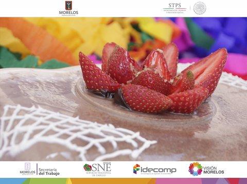 """<a href=""""/Clausura-curso-gelatina-artistica"""">Clausura del curso de Gelatina Artística en Coatlán del Río</a>"""