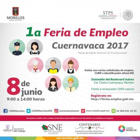 "<a href=""/noticias/realizara-sne-feria-de-empleo-en-la-ecozona"">Realizará SNE Feria de Empleo en la Ecozona</a>"