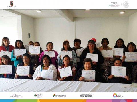 """<a href=""""/noticias/sne-morelos-entrega-apoyos-y-constancias-beneficiarias-en-huitzilac"""">SNE Morelos entrega apoyos y constancias a beneficiarias en Huitzilac</a>"""