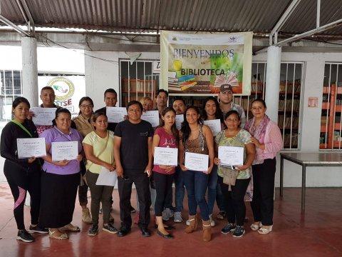 """<a href=""""/entrega-de-apoyos-zacatepec-cmype-02-07-19"""">Se lleva a cabo la entrega de apoyos a beneficiarios de la modalidad Auxiliar Jurídico, Vent...</a>"""