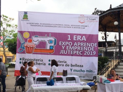 """<a href=""""/sne-presente-en-expoemprendeyaprende-jiutepec"""">Modulo de información del SNE presente en Expo emprende y aprende Jiutepec</a>"""