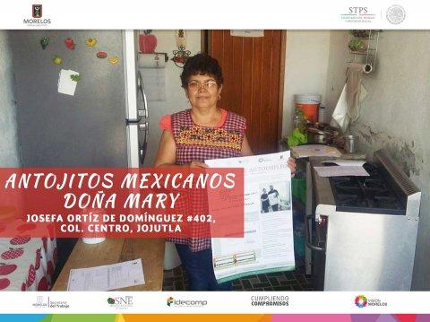 """<a href=""""/entrega-de-7-proyectos-productivos-fa-marzo"""">SNE Morelos entrega mobiliario, equipo y herramienta a 7 Pequeños nuevos negocios</a>"""