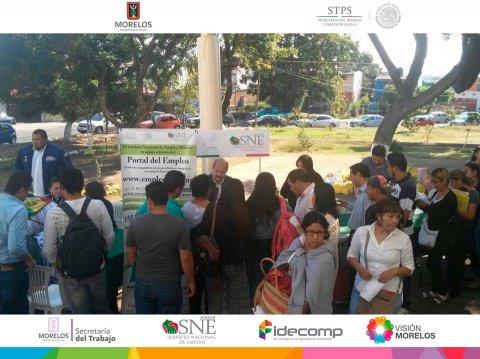 "<a href=""/feria-local-jiutepec""> SNE Morelos presente en la Primera Feria Local Jiutepec 2016.</a>"