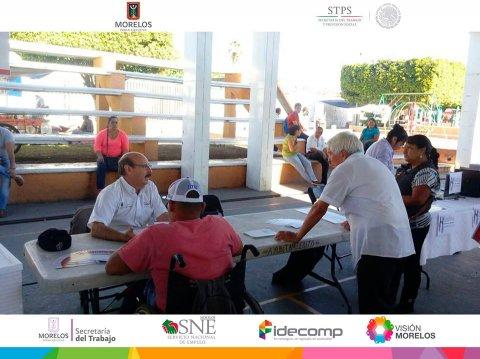 """<a href=""""/sne-presente-en-feria-de-servicios-acatlipa""""> SNE Morelos en la Feria de Servicios en Acatlipa</a>"""