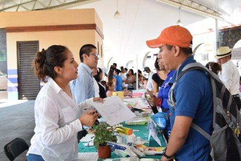 """<a href=""""/feria-de-empleo-yautepec"""">Feria de Empleo Yautepec 2018</a>"""
