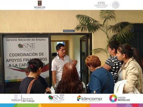 """<a href=""""/el-servicio-nacional-de-empleo-morelos-ya-abrio-sus-puertas"""">El Servicio Nacional de Empleo Morelos ya abrió sus puertas</a>"""