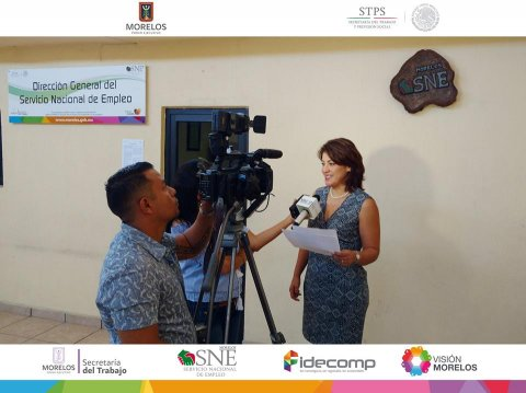 "<a href=""/invitacion-1-feria-de-empleo-zacatepec-2017"">Invitación 1° Feria de Empleo Zacatepec 2017</a>"