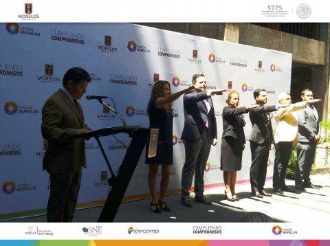 """<a href=""""/nuevo-director-sne-morelos"""">El SNE Morelos da la bienvenida a Alexis Ayala Gutierrez, nuevo Director General</a>"""