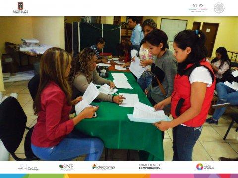 """<a href=""""/pagos-cpl-en-sne-morelos"""">SNE Morelos llevó a cabo entrega de apoyos a los beneficiarios de los Cursos de Auxiliar adm...</a>"""