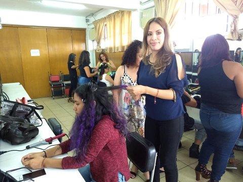 """<a href=""""/pago-de-cursos-de-cae-en-jiutepec-2019"""">Clausura y pago de cursos a beneficiarios de Capacitación para el Autoempleo en Jiutepec</a>"""