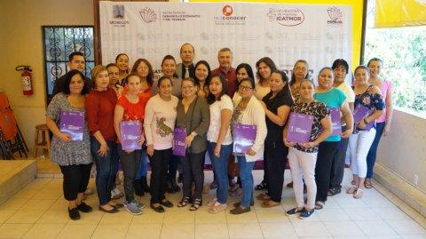 """<a href=""""/pagos-de-cursos-reposteria-en-cuernavaca"""">Clausura y pago de beca del curso de repostería en Cuernavaca</a>"""