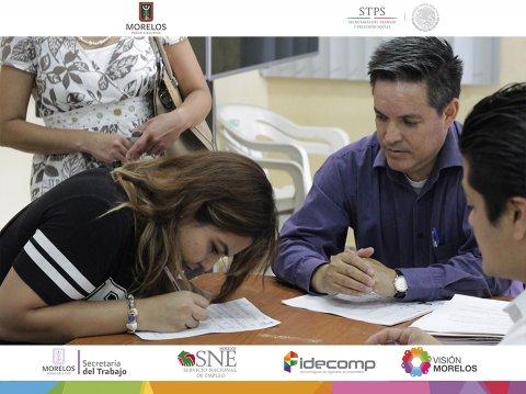 """<a href=""""/traslado-hotel-gran-palladium"""">Beneficiarios del Subprograma Movilidad Laboral, se trasladan al estado de Quintana Roo a cu...</a>"""