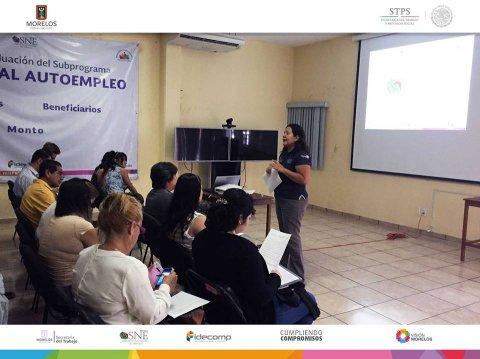 "<a href=""/platica-informativa-fa-marzo"">SNE Morelos imparte Plática informativa del Subprograma Fomento al Autoempleo</a>"