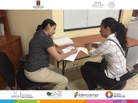 """<a href=""""/reclutamiento-cpl-febrero"""">Reclutamiento del Curso de Auxiliar contable y administrativo en SNE Morelos.</a>"""