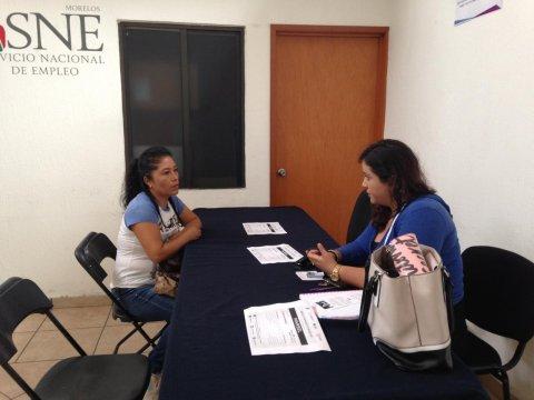 """<a href=""""/reclutamiento-de-marsel-en_sne-cuernavaca"""">Realiza MARSEL reclutamiento en nuestras oficinas de Cuernavaca.</a>"""