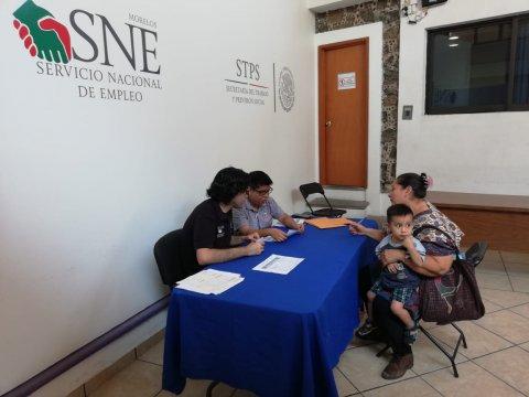 """<a href=""""/reclutamiento-empresas-en_sne"""">Realiza Little Caesars y Grupak reclutamiento en nuestras oficinas de Cuernavaca</a>"""