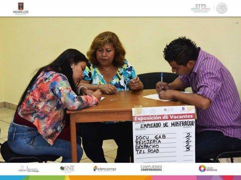 """<a href=""""/reclutamiento-cpl-8-cursos"""">SNE Morelos lleva a cabo reclutamiento de 8 Cursos de Capacitación</a>"""