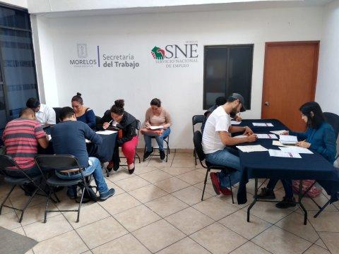 """<a href=""""/reclutamiento-unipak-cuernavaca"""">Realiza UNIPAK reclutamiento en nuestras oficinas de Cuernavaca.</a>"""
