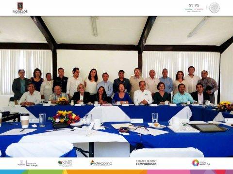 """<a href=""""/noticias/sne-morelos-participa-en-reunion-de-organismos-educativos-estatales"""">SNE Morelos participa en Reunión de organismos educativos estatales</a>"""