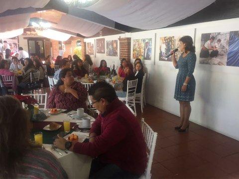 """<a href=""""/reunion-instructores"""">SNE Morelos presenta a instructores de Bécate los logros obtenidos del año 2016</a>"""