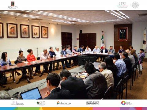 """<a href=""""/sne-en-reunion-ordinaria-consejo-consultivo"""">SNE presente en Sesión Ordinaria del Consejo Consultivo para el Desarrollo Económico</a>"""