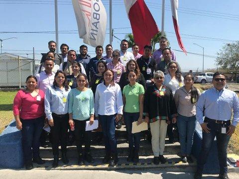 """<a href=""""/actividades-sne-morelos-12-de-abril"""">Actividades del SNE Morelos del viernes 12 de abril 2019  ¡Todos nuestros servicios son grat...</a>"""