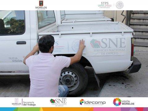 """<a href=""""/estrategias-de-promocion-y-difusion-sne-2017"""">SNE Morelos preparando estrategias de promoción y difusión 2017</a>"""