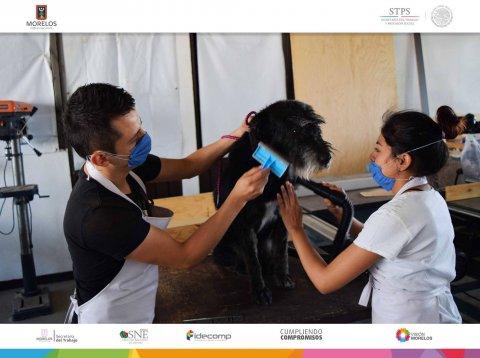 """<a href=""""/visita-cursos-cae-marzo"""">SNE Morelos lleva a cabo visita a Cursos de Capacitación para el Autoempleo</a>"""