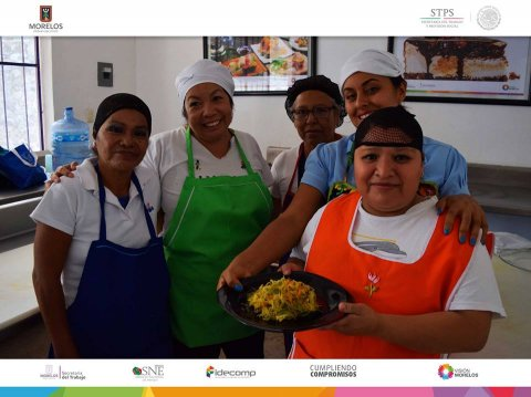 "<a href=""/visita-cursos-cae-temixco"">SNE Morelos lleva a cabo visita a Cursos de Capacitación en Temixco</a>"